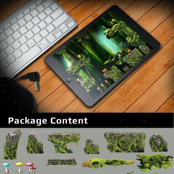 Fantasy Game Platforms