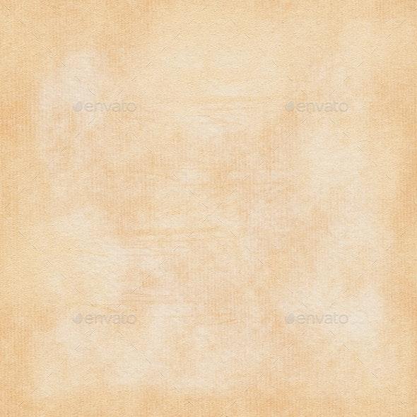 Vintage Grunge Paper Background