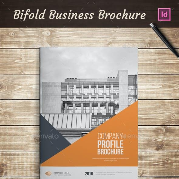 Bifold Corporate Brochure 02