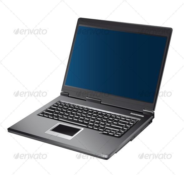 notebook computer - Computers Technology