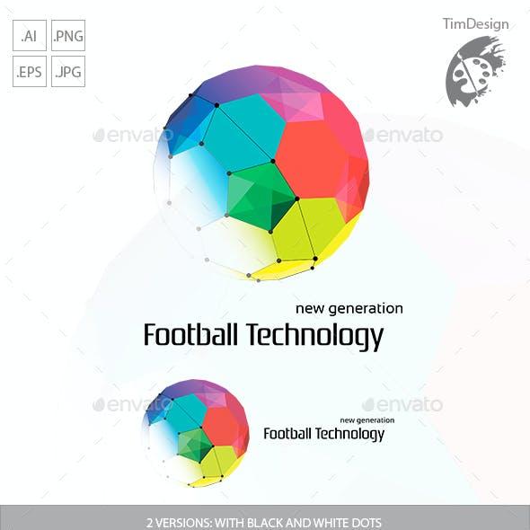 Football Technology