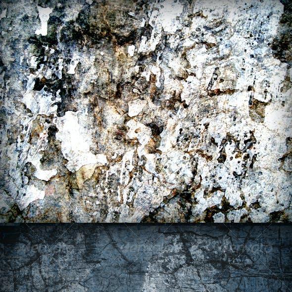 Dirty Grunge Texture