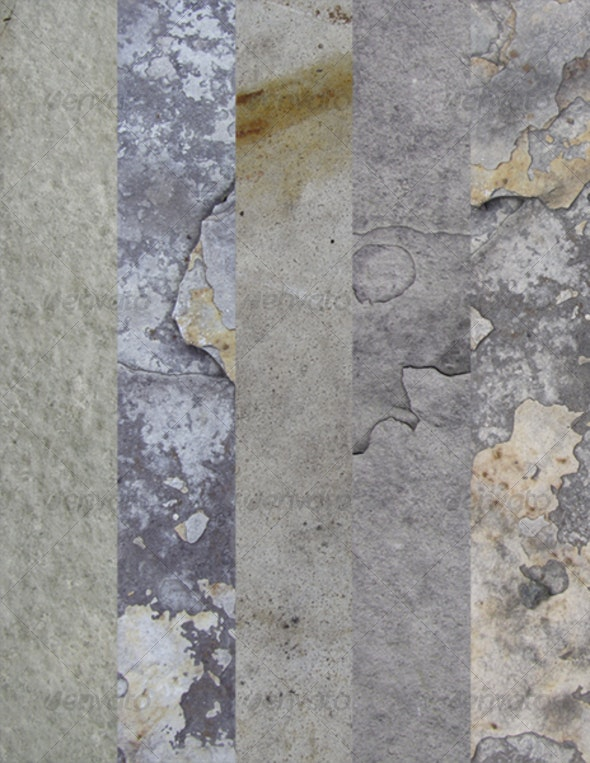 Stone Texture Pack 2 - Stone Textures