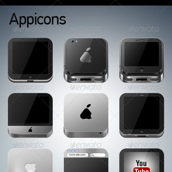app-computers-icons