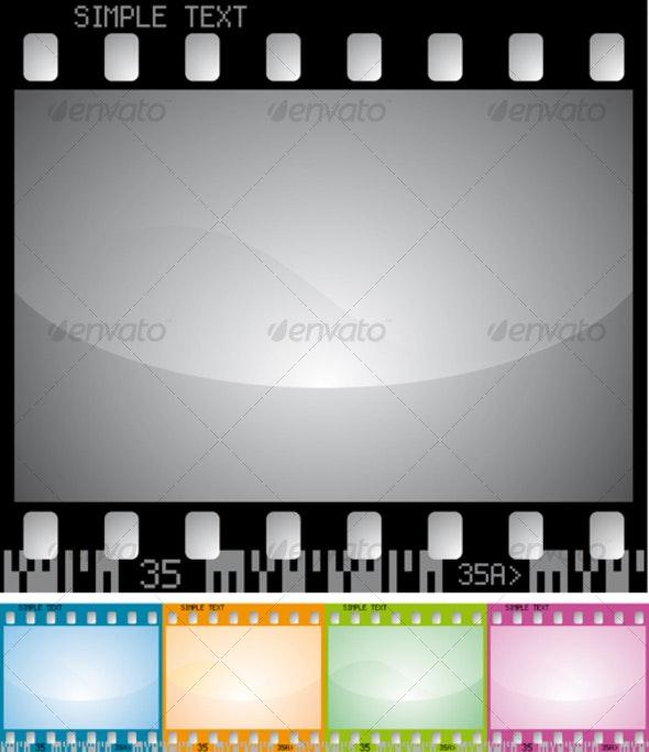 photo frame - Backgrounds Decorative