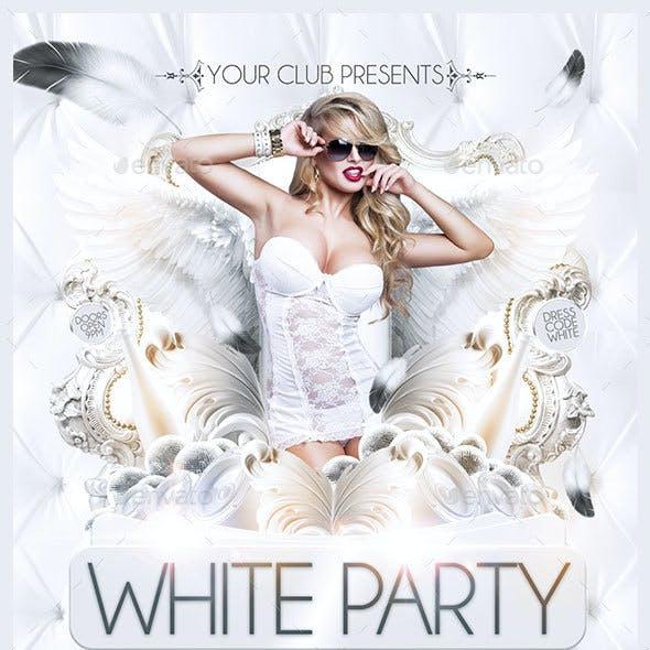 White Party