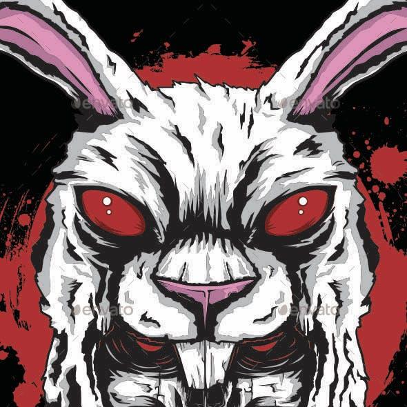 Killer Rabbit