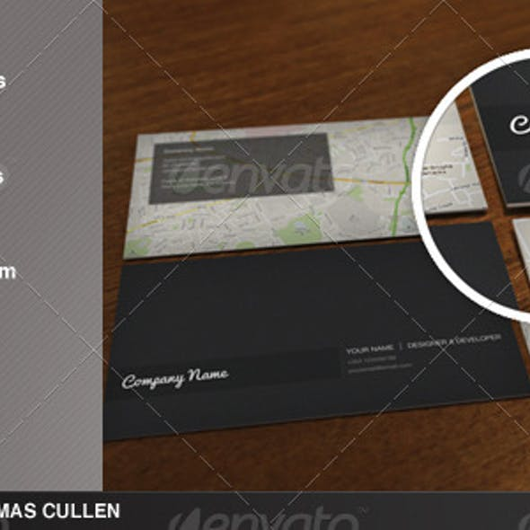 6 Easy To Use Magnifying Glass Mock Up Templates