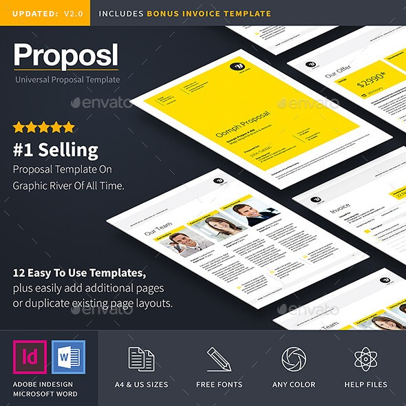 Microsoft Word Sales Proposal Template from graphicriver.img.customer.envatousercontent.com