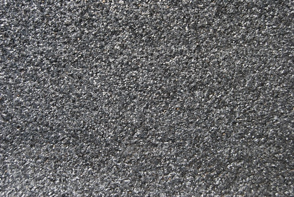 Rooftop Gravel - Stone Textures