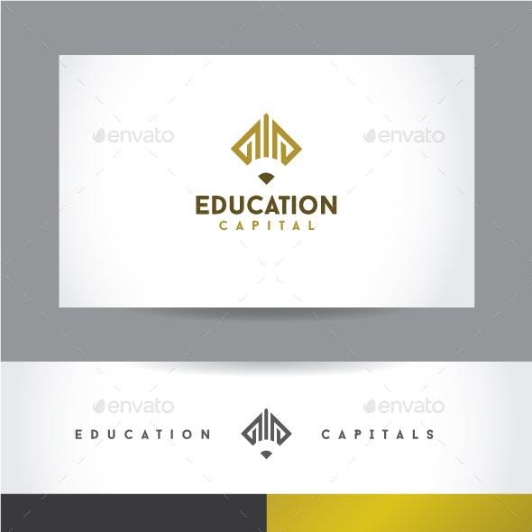 Education Capital
