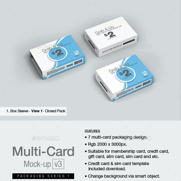 Multi-Card Mock-up v3
