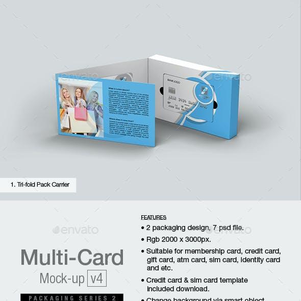 Multi-Card Mock-up v4