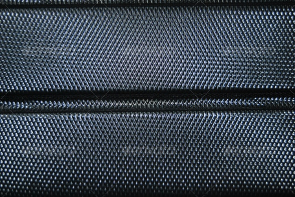 Rubber grid - Abstract Textures