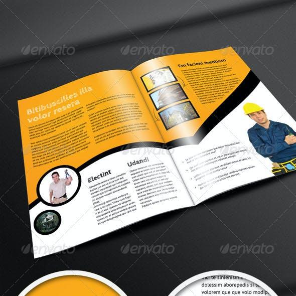 Multi-use Brochure 1