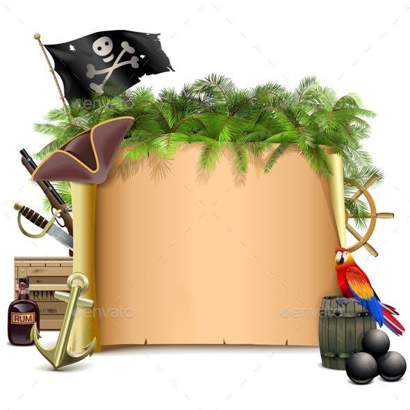 adobe illustrator cs6 pirate