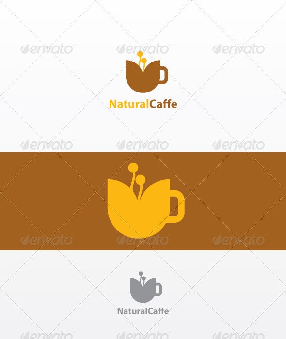 Natural Cafee