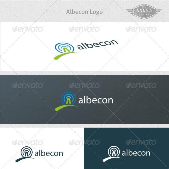 Albecon