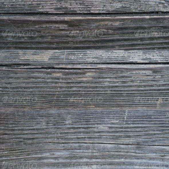Elemented Wood