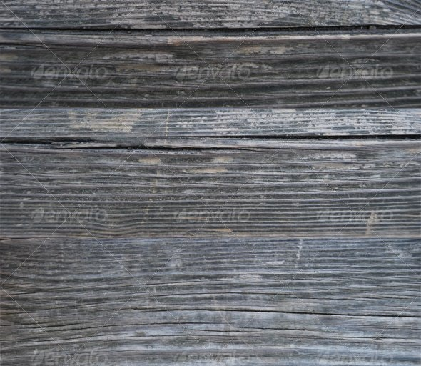 Elemented Wood - Wood Textures
