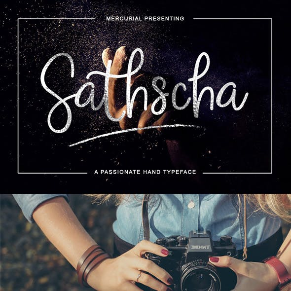 Sathscha