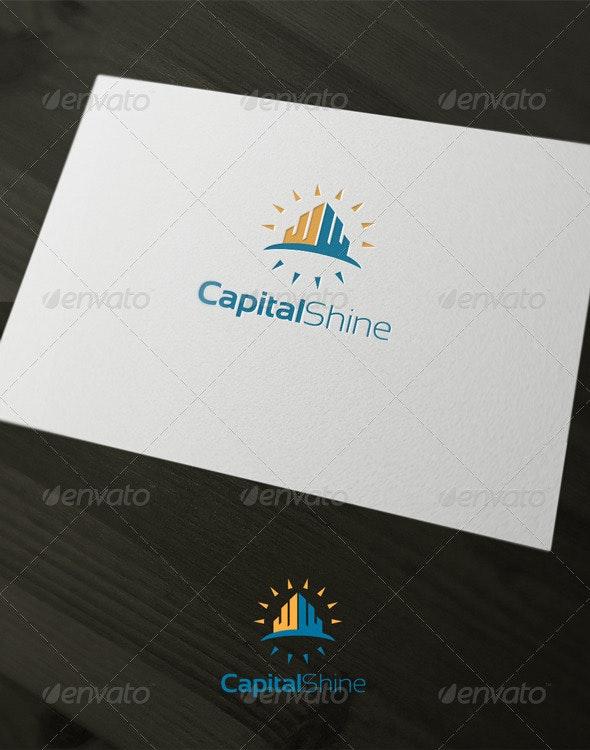 Capital Shine