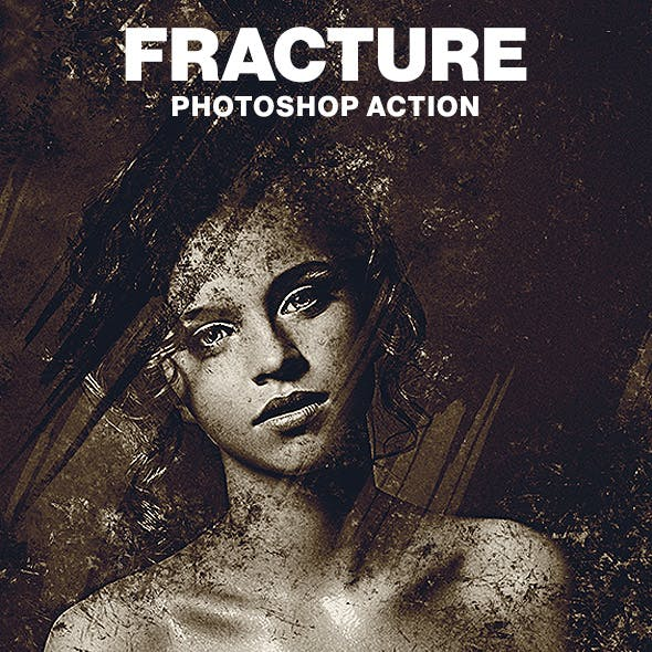 Fracture Action