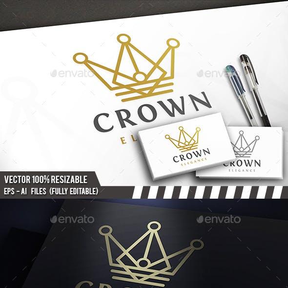 Tech King Logo