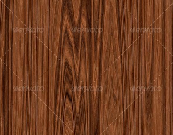 Wood Texture Background - Wood Textures