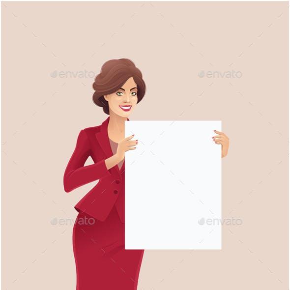 Successful Presentation