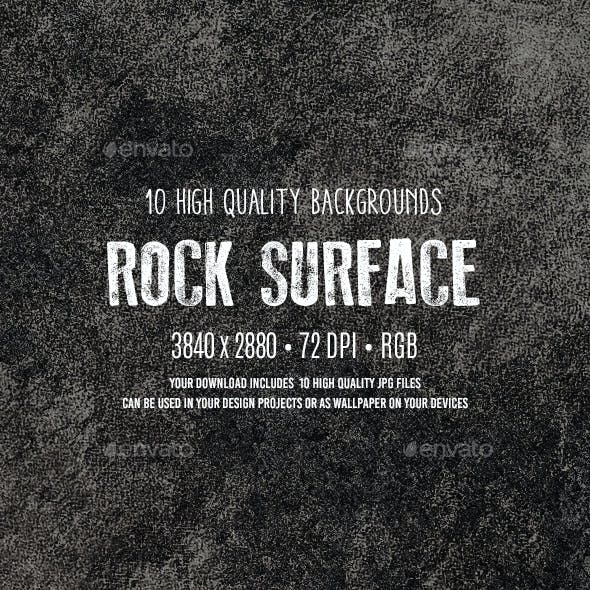 Rock Surface Backgrounds