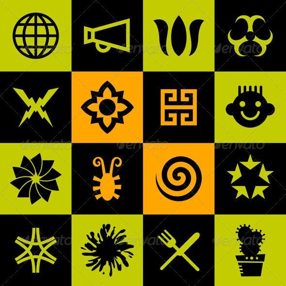 Original Design Elements