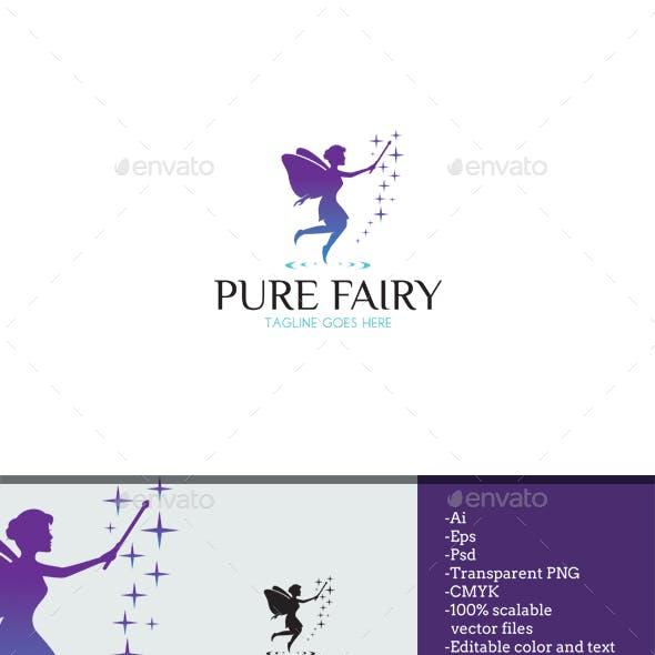 Pure Fairy