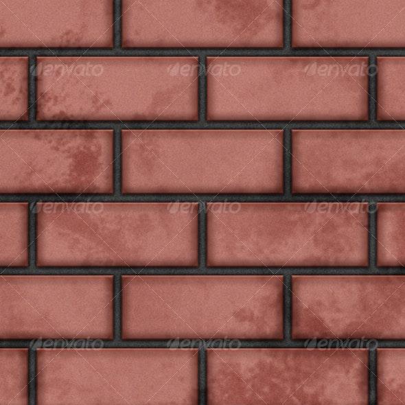 Brick texture - Stone Textures
