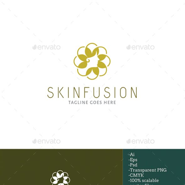 SKINFUSION