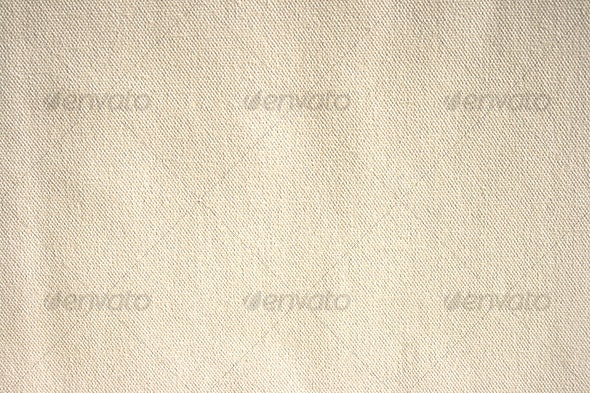 Canvas Texture - Fabric Textures
