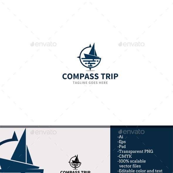 Compass Trip