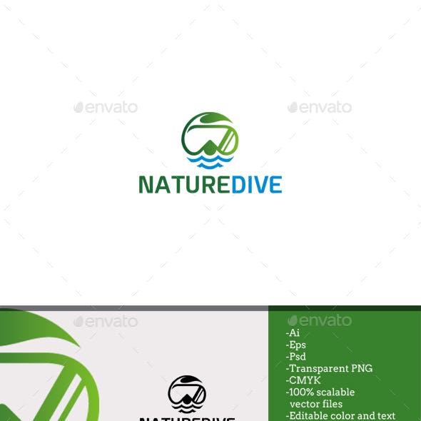 Nature Dive