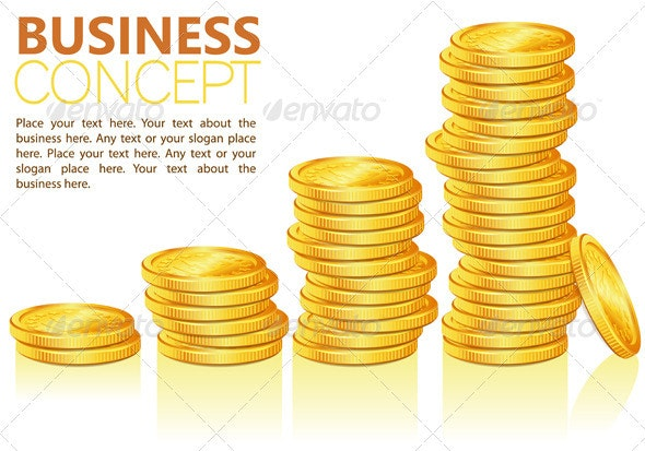 Success in Business - Concepts Business