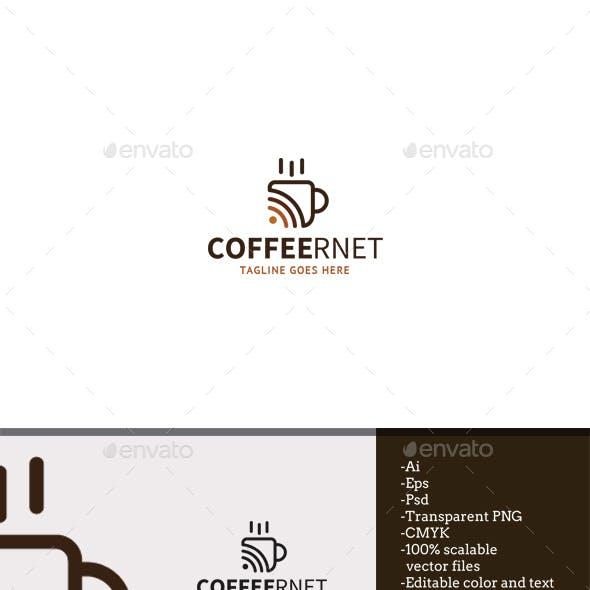 Coffeernet