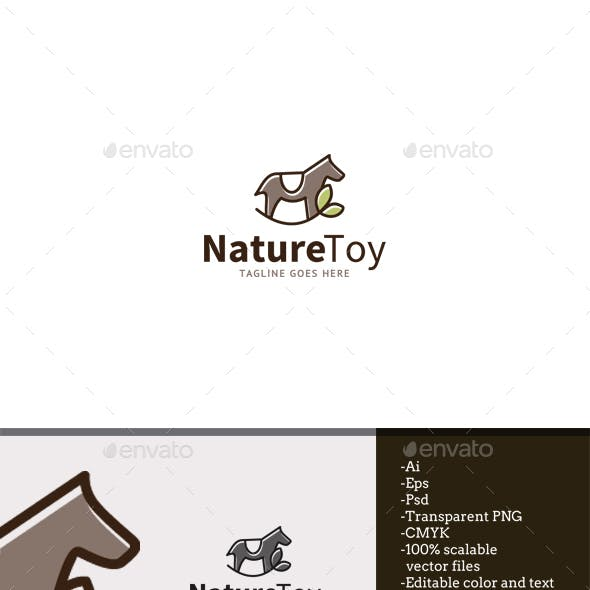 Nature Toy