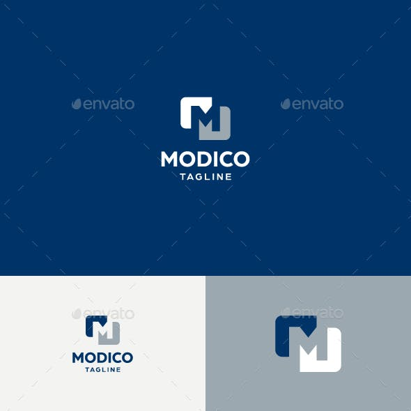 M Graphics Designs Templates From Graphicriver