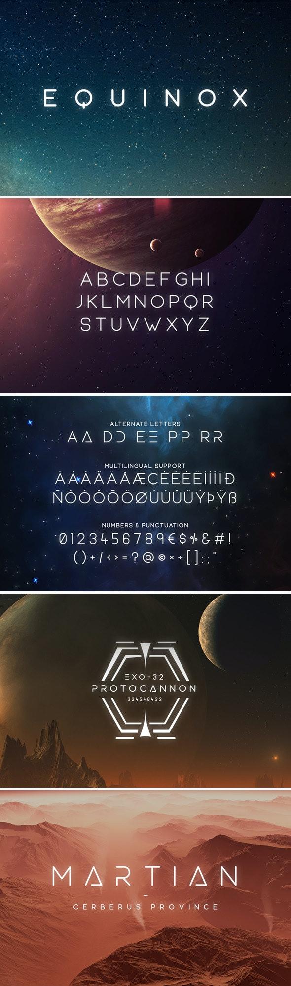 Equinox-Typeface-Decorative-Font-www.mockuphill.com