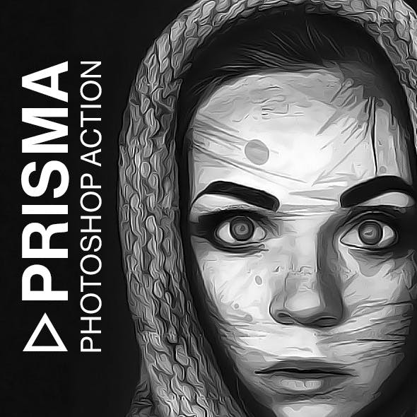 Prisma Action