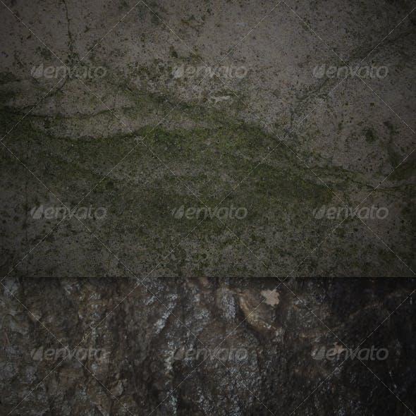 Stone textures #1