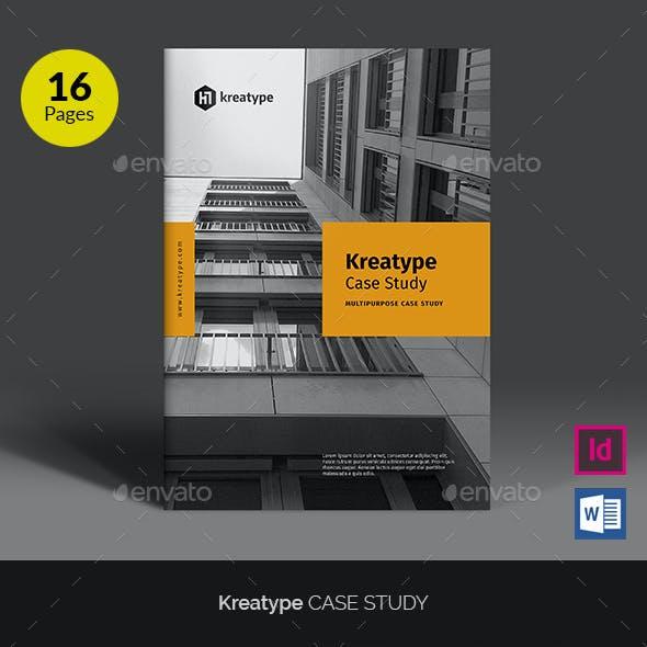 Kreatype Case Study v02