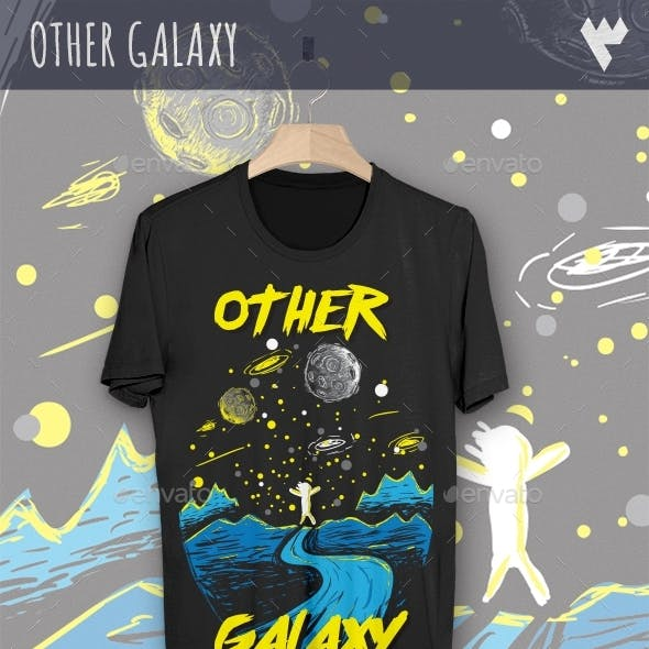 Other Galaxy