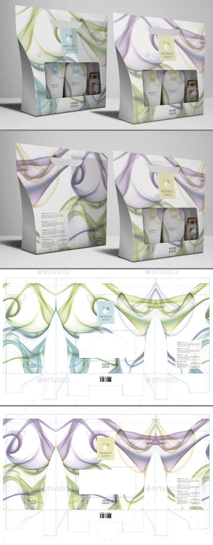 Beauty Box Smoke