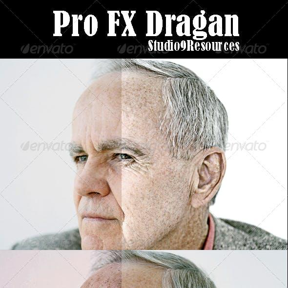 Pro FX Dragan