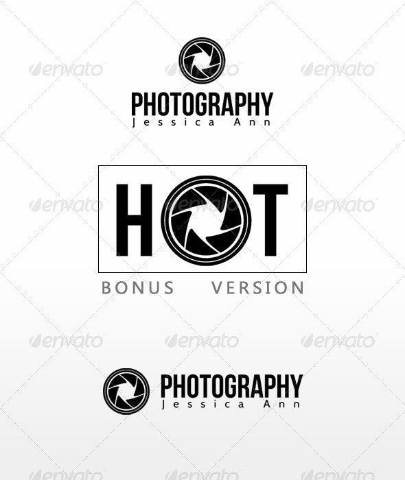 Jann Photographer - Vector Abstract
